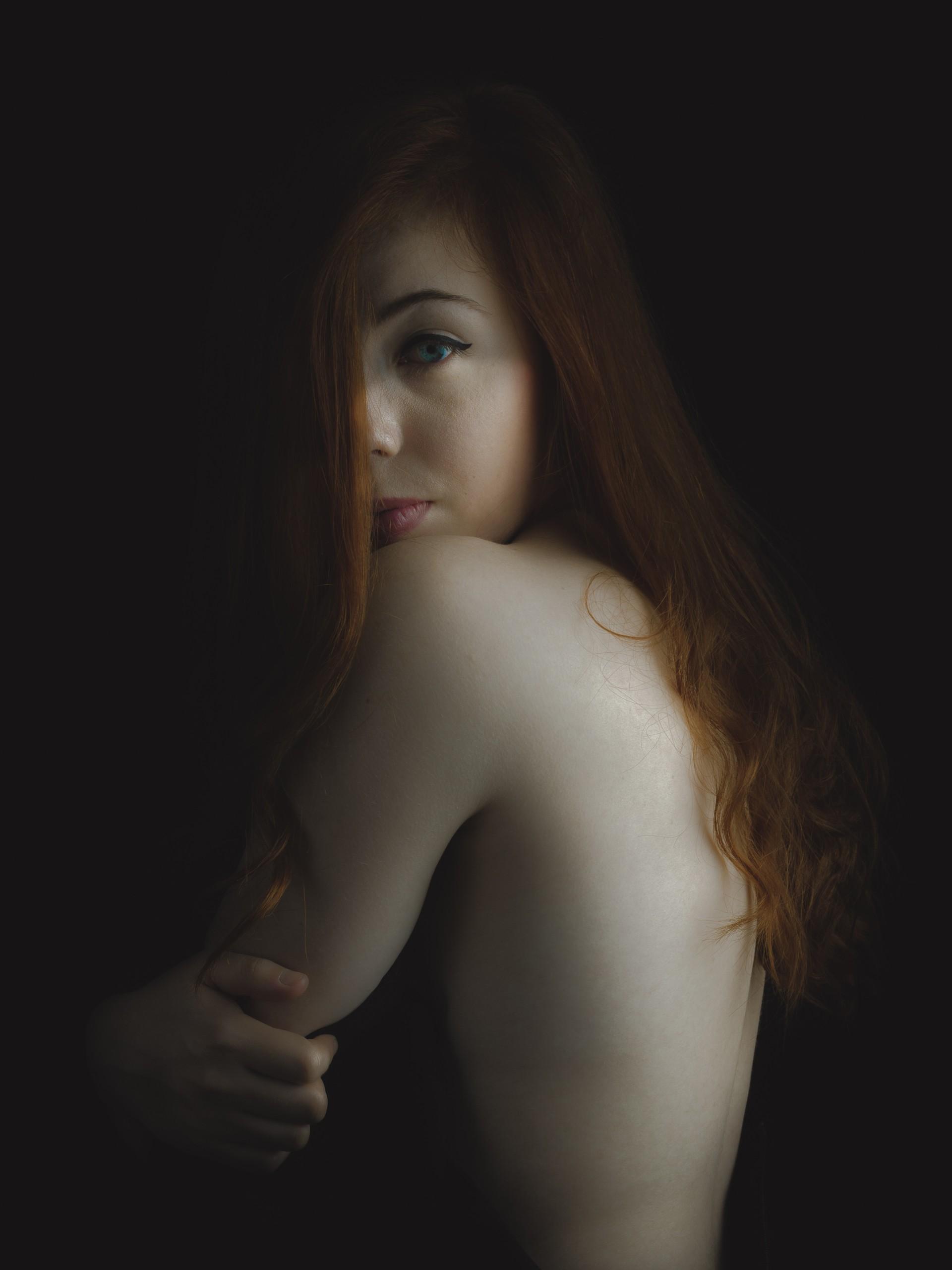 Henk Deinum Photography Portfolio